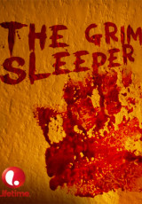 The Grim Sleeper online (2014) gratis Español latino pelicula completa
