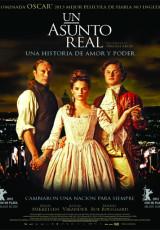 A Royal Affair online (2012) gratis Español latino pelicula completa