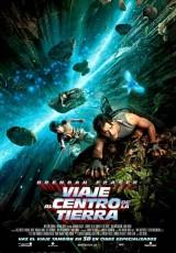 Viaje al centro de la Tierra online (2008) Español latino descargar pelicula completa
