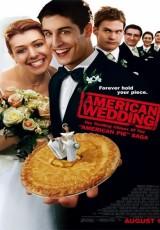 American Pie 3 online (2003) Español latino descargar pelicula completa