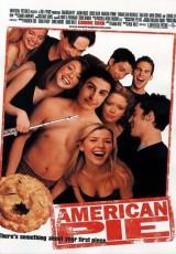 American Pie 1 online (1999) Español latino descargar pelicula completa