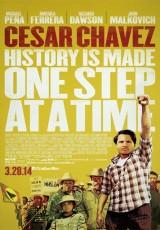 Cesar Chavez online (2014) gratis Español latino pelicula completa