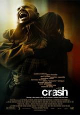 Crash online (2004) Español latino descargar pelicula completa