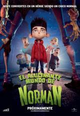ParaNorman online (2012) Español latino descargar pelicula completa