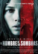 El hombre de las sombras online (2012) Español latino descargar pelicula completa