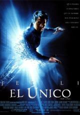 The One (El único) online (2001) Español latino pelicula completa