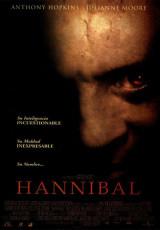 Hannibal online (2001) Español latino descargar pelicula completa