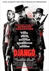 Django sin cadenas online (2012) Español latino descargar pelicula completa