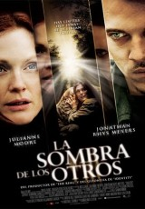 La sombra de los otros online (2010) Español latino descargar pelicula completa