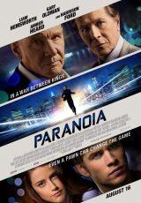 Paranoia online (2013) Español latino descargar pelicula completa