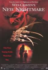 Pesadilla en Elm Street  7 online (1994) Español latino descargar pelicula completa