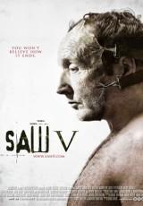 Saw 5 online (2008) Español latino descargar pelicula completa