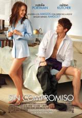 Sin compromiso online (2011) Español latino descargar pelicula completa