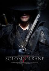 Solomon Kane online (2009) Español latino descargar pelicula completa
