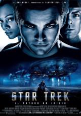 Star Trek online (2009) Español latino descargar pelicula completa