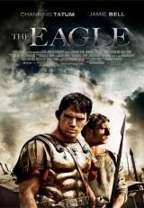 La legión del águila online (2011) Español latino descargar pelicula completa