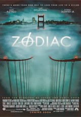 Zodiac online (2007) Español latino descargar pelicula completa