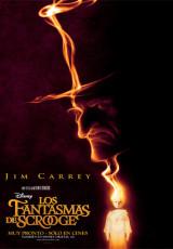 Los fantasmas de Scrooge online (2009) Español latino descargar pelicula completa