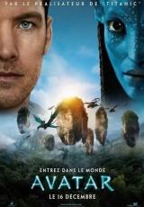 Avatar online (2009) Español latino descargar pelicula completa