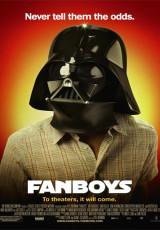 FanBoys online (2009) Español latino descargar pelicula completa