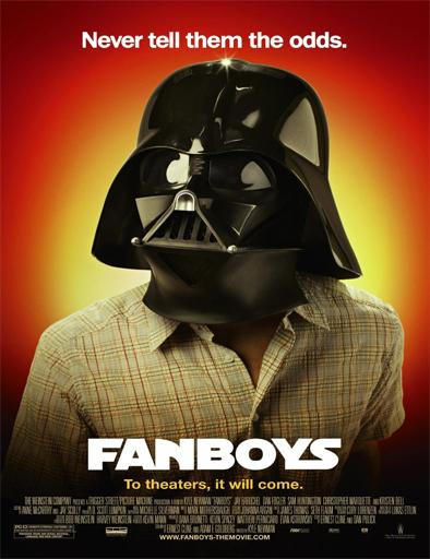 FanBoys Online 2009 Espaol Latino Descargar Pelicula