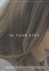 In Your Eyes online (2014) Español latino descargar pelicula completa