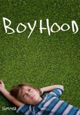 Boyhood online Español latino (2014) descargar pelicula completa