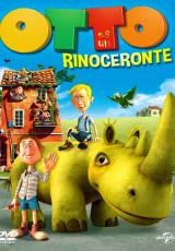 Otto es un rinoceronte online (2013) gratis Español latino pelicula completa