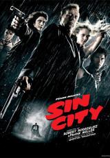 Sin City 1 online (2005) Español latino descargar pelicula completa