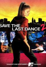 Espera al último baile 2 online (2006) Español latino descargar pelicula completa