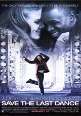 Espera al último baile online (2001) Español latino descargar pelicula completa