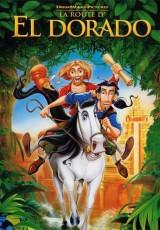 El camino hacia El Dorado online (2000) Español latino descargar pelicula completa