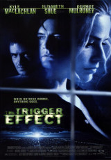 The Trigger Effect online (1996) gratis Español latino pelicula completa