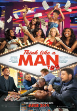 Think Like a Man Too online (2014) gratis Español latino pelicula completa