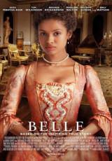 Belle online (2013) gratis Español latino pelicula completa