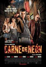 Carne de neon online (2010) Español latino descargar pelicula completa