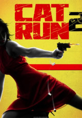 Cat Run 2 online (2014) Español latino descargar pelicula completa