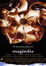 Magnolia online (1999) Español latino descargar pelicula completa