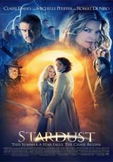 Stardust online (2007) gratis Español latino pelicula completa