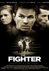The Fighter online (2010) Español latino descargar pelicula completa