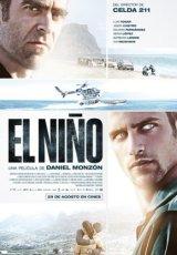 El Niño online (2014) Español latino descargar pelicula completa