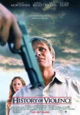Una historia de violencia online (2005) Español latino descargar pelicula completa