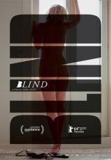 Blind online (2014) gratis Español latino pelicula completa