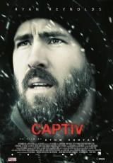Cautivos online (2014) Español latino descargar pelicula completa