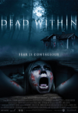 Dead Within online (2014) gratis Español latino pelicula completa