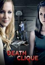 Death Clique online (2014) Español latino pelicula completa