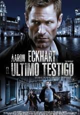El último testigo online (2012) Español latino descargar pelicula completa