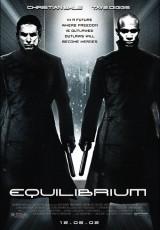 Equilibrium online (2002) Español latino descargar pelicula completa