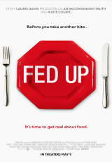 Fed Up online (2014) Español latino descargar pelicula completa