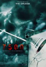 Flight 7500 online (2014) Español latino descargar pelicula completa